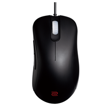 BENQ ZOWIE EC1-A e-Sports Wired Gaming Mouse